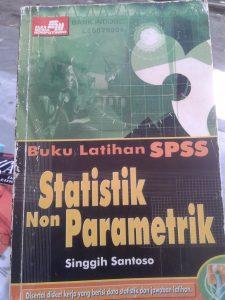Resensi Buku Matematika Assalamu Alaikum